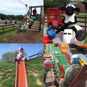 Animal Farm Adventure Park Related Keywords Suggestions Animal