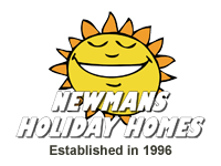 Newman's Holiday Homes